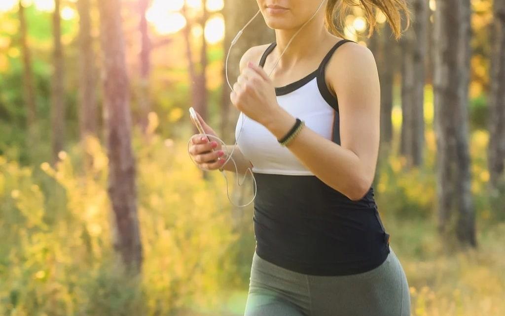 Quel est le meilleur moment pour faire un footing ?